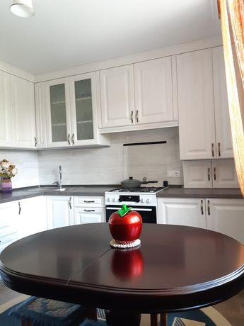 Продаю 3 комнатную квартиру в Калининграде
