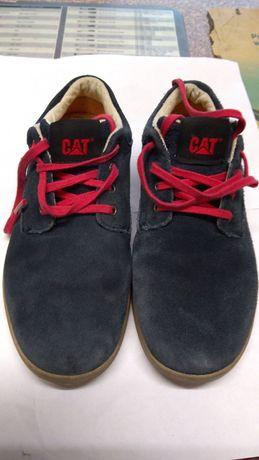 """Обувки """"Caterpillar"""""""