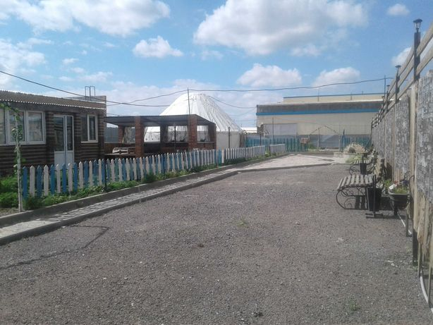 Юрта, кудалык, зона отдыха, детский лагерь, организация мероприятий