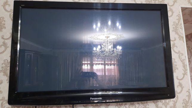 Продам Телевизор. Panasonic Viera 32 дюйма