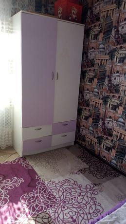 Спальни гарнитур
