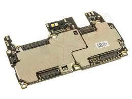 Placa de baza Huawei P10 factura garantie 6 luni montaj pe loc