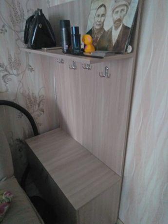 Продам мебель дя дома