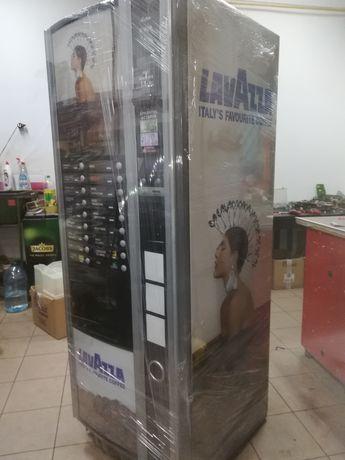 Automat cafea Necta Astro zanussi revizonat cu garanție 6 luni