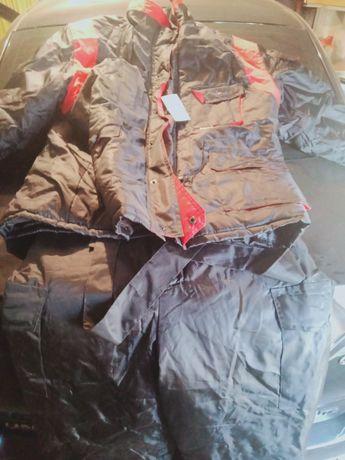 Продам костюм Буран