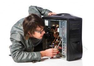 Repar PC/Instalez windows 10,7,8.1,XP ,drivere, programe ,antivirus=60 Timisoara - imagine 1