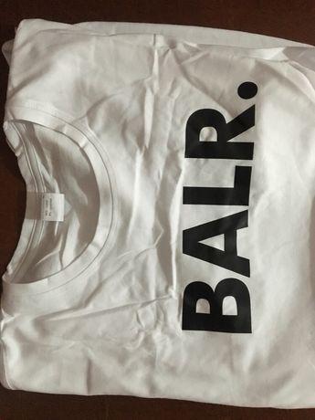Tricou Balr