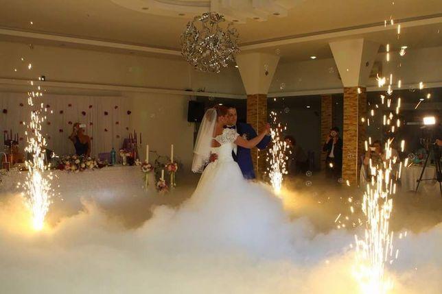 Foto-Video nuntă și botez