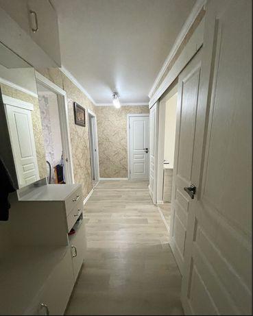 Квартира в Сортировке 3-х комнатная. Маметовой 119