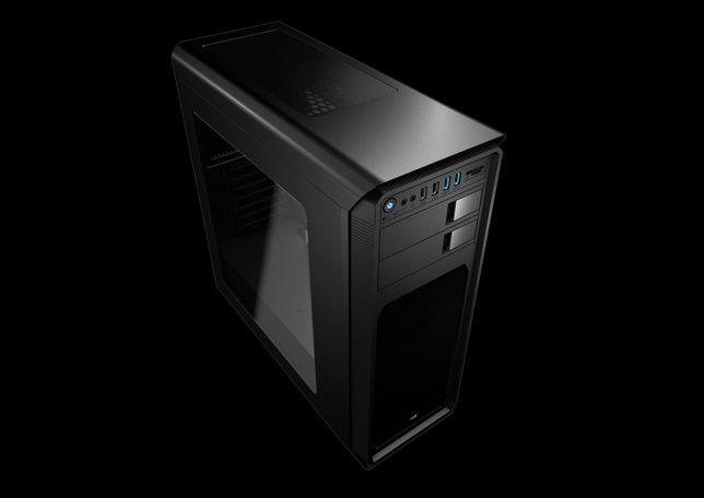 ПК i7 8700 RTX 3080 32Gb DDR4
