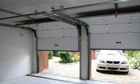 Ворота секционные DoorHan на гараж . Не дорого