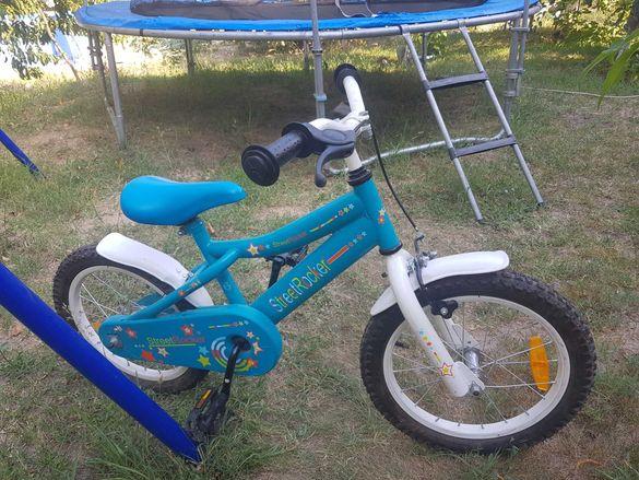 """Дестко колело 14"""""""