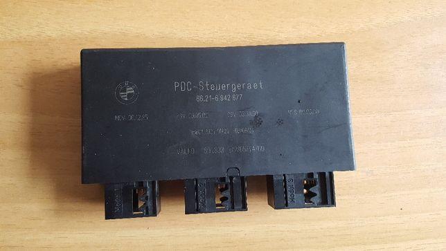 modul pdc bmw e70 e60 e61 e63 e64 e65 e66