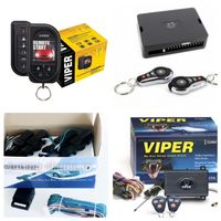 Alarma auto Senzori Parcare becuri xenon Reparații electrică bucurest