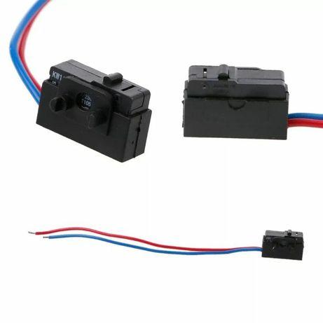 Vand micro switch usa Skoda, VW Golf..Passat..Seat