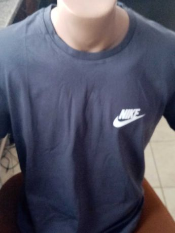 Найк тениски Разпродажба