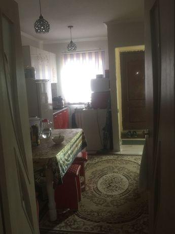 Срочно продам 3-х комнатный дом