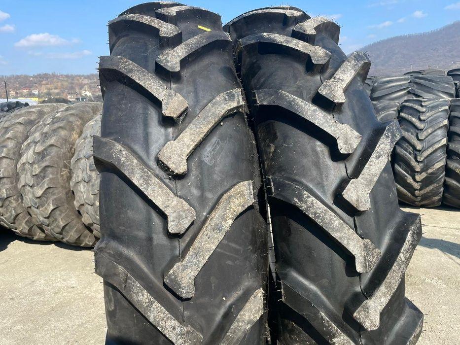 OCAZIE 14.00-38 anvelope agricole cu GARANTIE roti tractor spate U650M Brasov - imagine 1