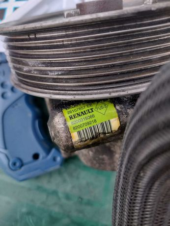 Pompa servodirecție Renault Espace