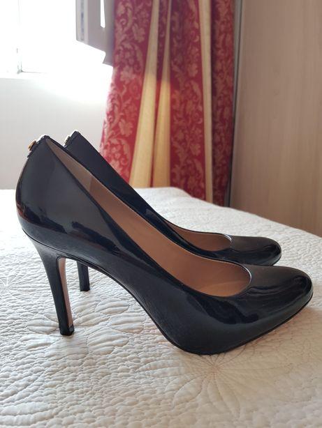 Pantofi Cosmo Paris