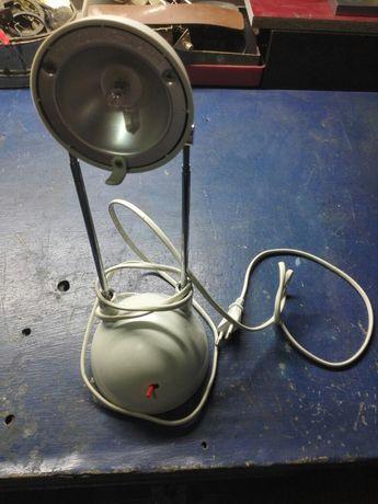 Lampa de banc/birou