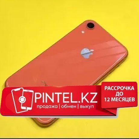 APPLE iPhone x, 64gb black, айфон x, 64гб чёрный. №32