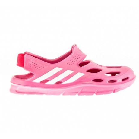 Adidas Varisol - детски сандали