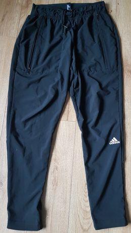 Pantaloni trening originali Adidas M