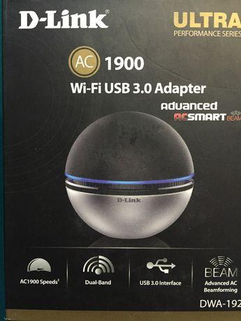 Продам usb wifi адаптер