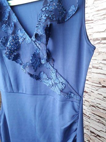 летни роклички - прекрасни-намалени
