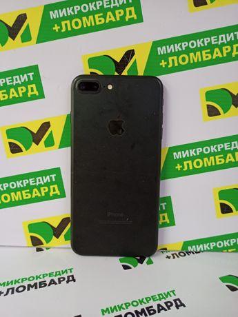 Продам IPhone 7+ 128 Gb (Сарыагаш)