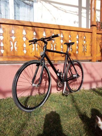 Bicicleta BBF 28inch [ Schimb cu Laptop ]