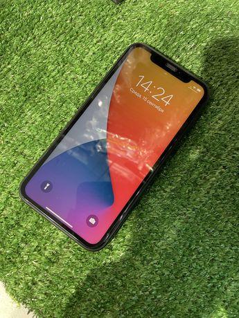Продам iphone 11 64GB в отличном состоянии