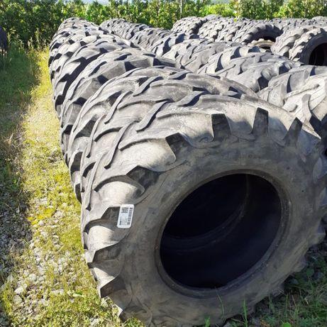 Cauciucuri Tractor 14.9-24 Semperit Anvelope din import GARANTIE 3 Lun