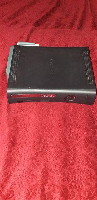 Xbox 360 de vanzare