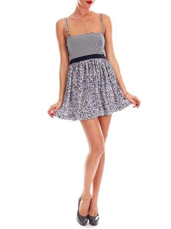 Нова рокля-туника Miss Sixty, размер S