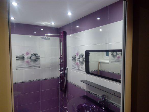 Ремонт на баня,Лепене на плочки София,Цялостен ремонт на апартамент