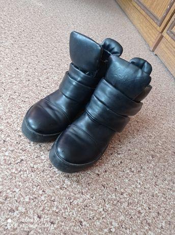 Продам обувь 35р.