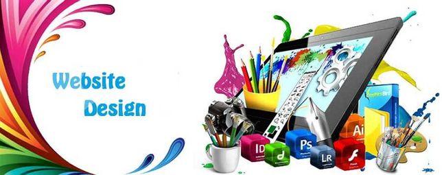Publicitate si Web Design siteuri web Bucuresti