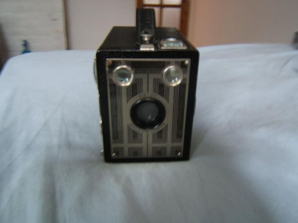 aparat foto vechi kodak