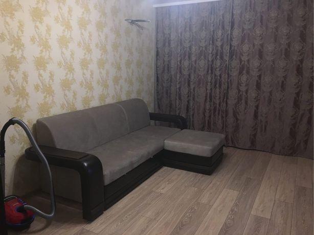 1 комнатная квартира по Тауелсиздик без посредников