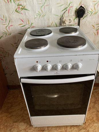 Продают плиту Дарина
