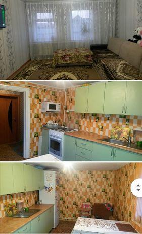 Продам дом в Заречном или обмен