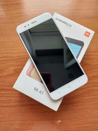 Xiaomi Mi A1 64gb (новый)