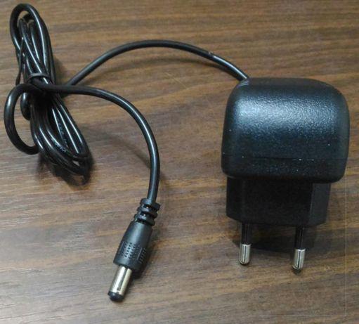 зарядное устройство зарядка для аккумуляторов 6-12V 4.5Ah 7Ah 9Ah 10Ah