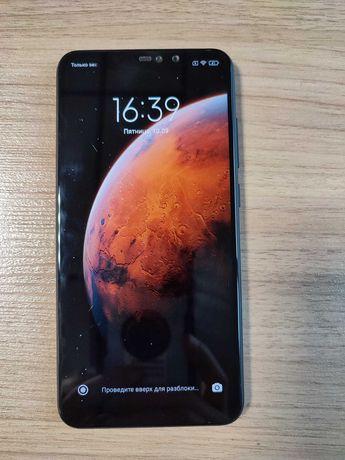Xiaomi Redmi Note 6 Pro 4/64 Gb