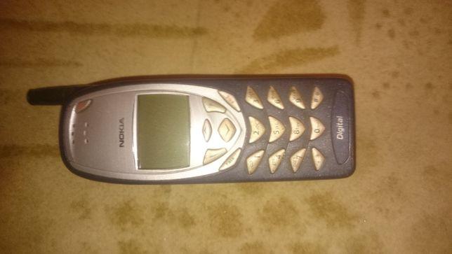 Телефон NOKIA 3285