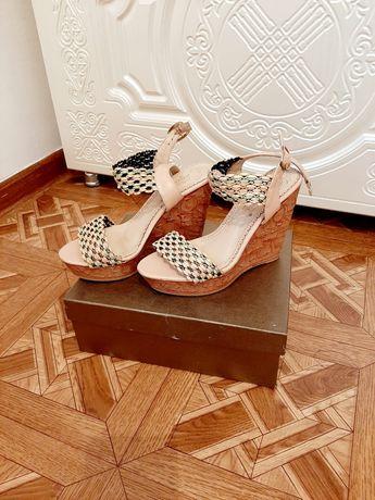 Обувь, аяккиім, туфли, сандалики,красовка