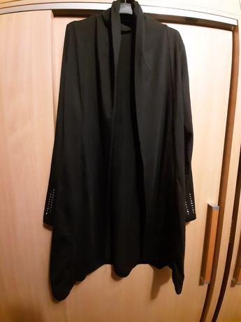 Jacheta primăvara L XL
