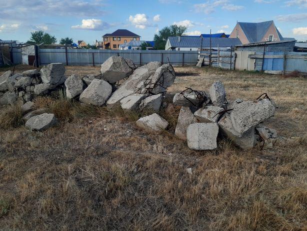 Будки камни Бесплатно
